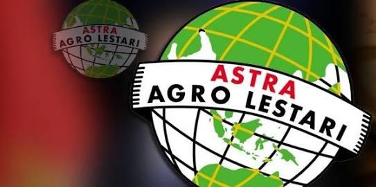Via Pos_Terbaru September 2017 Loker PT Astra Agro Lestari Tbk