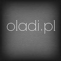 Oladi.pl - miejsce tysiąca inspiracji!