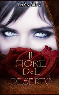Il Fiore Del Deserto PDF