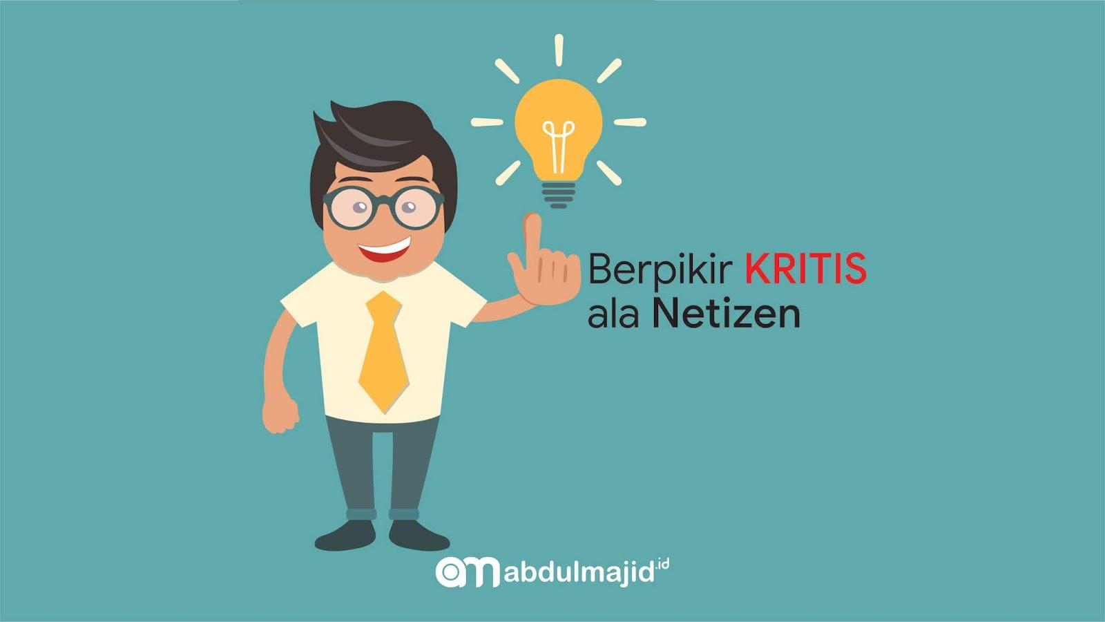 berpikir-kritis-ala-netizen