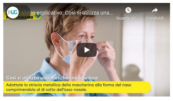 mascherina-corona virus