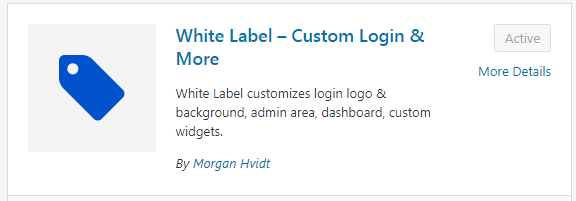 gambar plugin white label