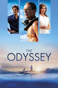 Watch The Odyssey Online Free in HD