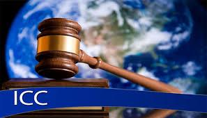Pengadilan Kriminal Internasional Akan Selidiki Israel atas Kejahatan Perang terhadap Palestina