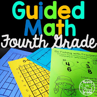 https://www.teacherspayteachers.com/Product/4th-Grade-Guided-Math-Year-Long-Bundle-2740253?utm_source=TITGBlog%20Shop%20GM%20Page&utm_campaign=4th%20Grade%20GM