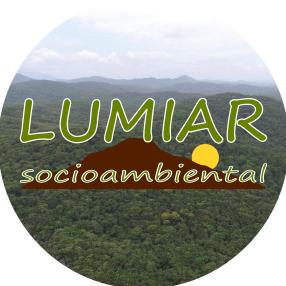 Lumiar SocioAmbiental - Empresa ligada ao georreferenciamento e licenciamento ambiental faz 10 anos