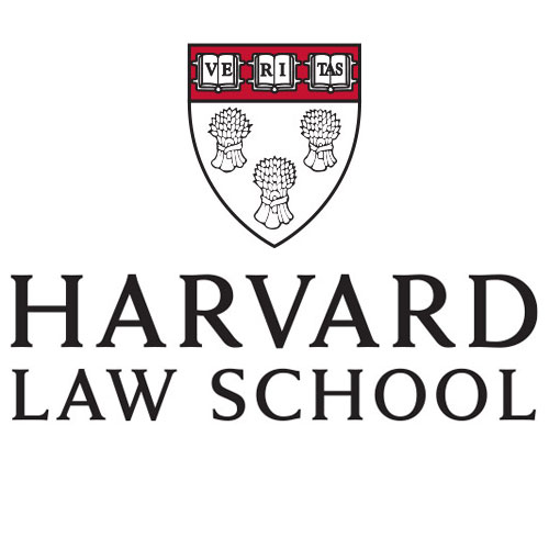 Harvard Law Accepting GRE Scores: An LSAT-Style Logical
