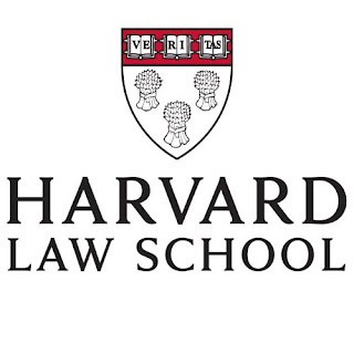 Harvard Law Accepting GRE LSAT Logical Fallacy