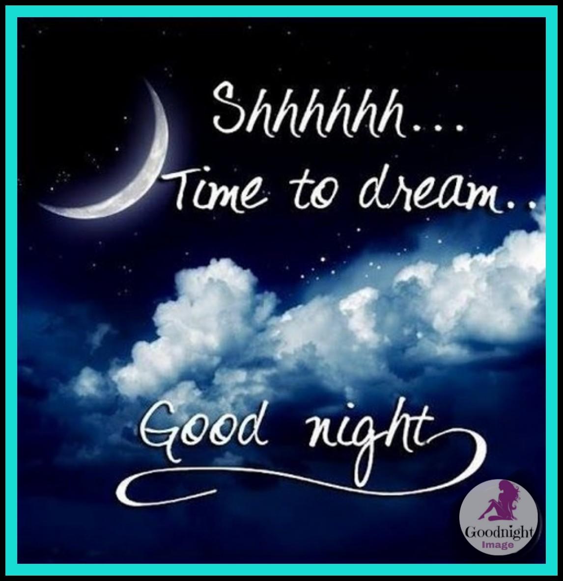 Good Night%2BImage 9