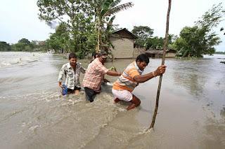 104-dead-in-bihar-flood