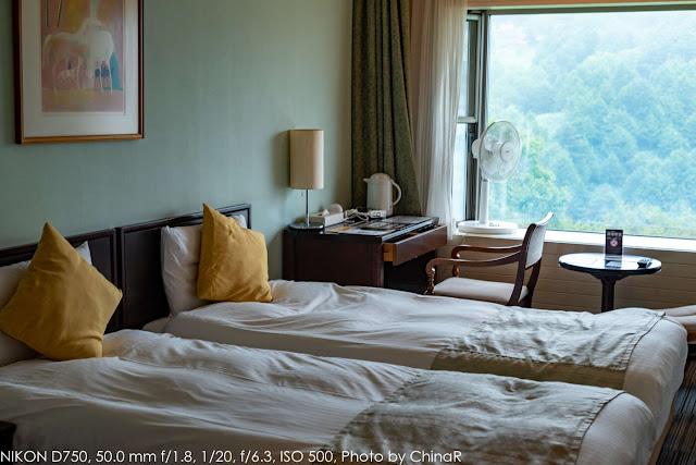 【万座プリンスホテル】誕生日は万座で。道中の景色も、スキーも、硫黄含有量日本一の温泉も堪能できる万座温泉でのんびりと贅沢な週末を。万座プリンスホテル宿泊記
