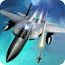 Sky Fighters 3D APK - MOD Unlimited Money