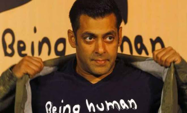 Salman Khan fotos,Salman