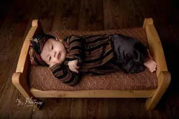 Inspirasi Nama Bayi Laki-laki Jawa