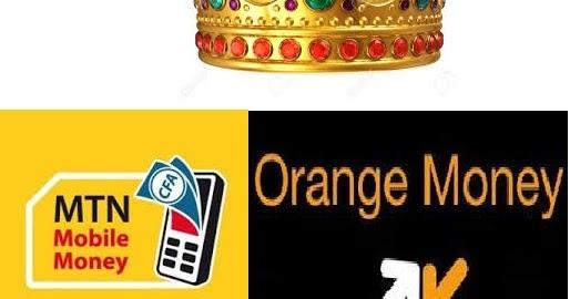 MTN versus Orange: What is the best Mobile Money Service in