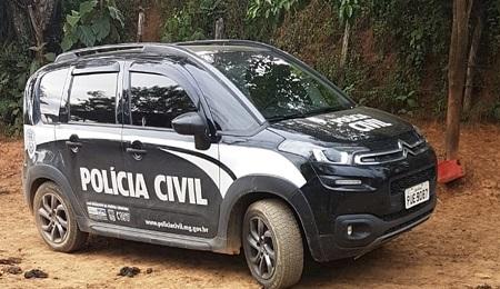 http://www.jornalocampeao.com/2019/10/divino-policia-encontra-corpo-de-homem.html