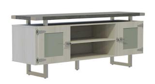 mirella low wall cabinet