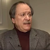 "Joe DiGenova: ""IG Horowitz has Concluded ALL FOUR FISA Warrants to Spy on Trump Campaign and Administration Were Illegal"" (AUDIO)"