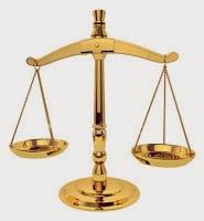 Direito, Evolução Histórica e Conceitos Gerais do Direito