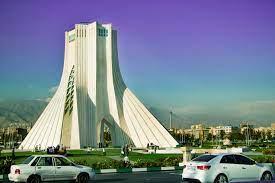 Iran Transit Visa For Pakistan || Iran Transit Visa Documents || Hindi/Urdu