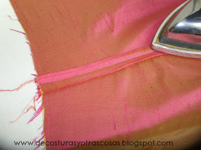 abrir-costuras-con-la-plancha