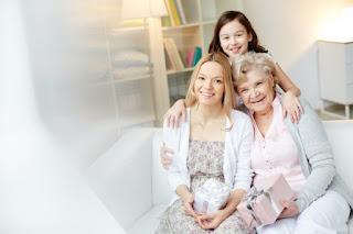 5 Ide Hadiah Untuk Hari Ibu Yang Bisa Kalian Coba Versi Kaum Rebahan ID