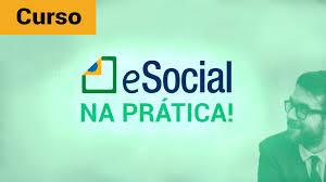 Curso Online de eSocial
