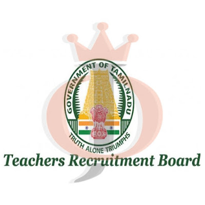 TRB Recruitment 2021