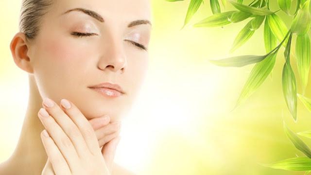 Conoce algunos tips caseros para el cuidado facial