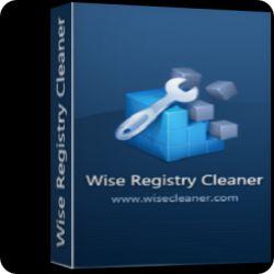 تحميل WISE REGISTRY CLEANER PRO مجانا لتنظيف و اصلاح النظام مع كود التفعيل