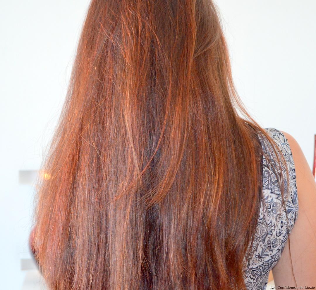 cheveux-secs-astuces-conseils