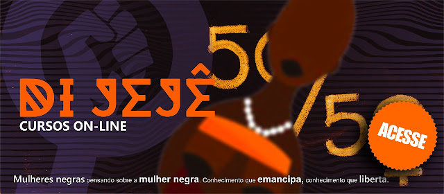 http://coletivodijeje.iluria.com/pd-57516c-curso-on-line-mulher-negra-construcao-historica-e-resistencia.html