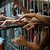 CHACO: TAMBIÉN LOS PRESOS RECIBIRÁN LA TARJETA ALIMENTAR
