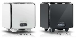 Dispositivo Jonix CUBE