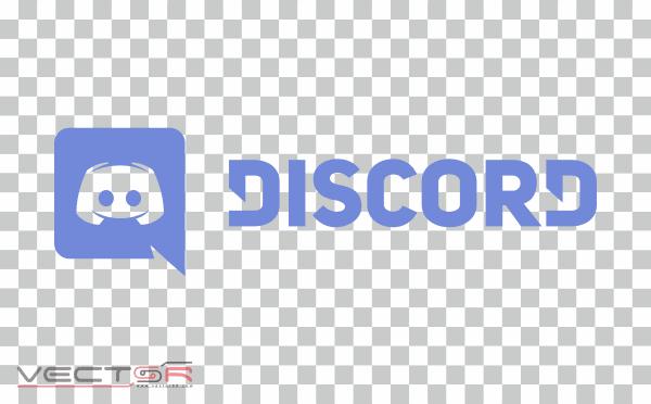 Discord (2015) Logo - Download .PNG (Portable Network Graphics) Transparent Images