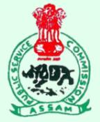 Assam PSC Recruitment 2020 Assam Govt Jobs Assam PSC Application Form Assam Public Service Commission Recruitment 2020 असम लोक सेवा आयोग भर्ती