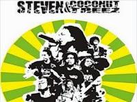 Lagu Steven & Coconut mp3 Full Album Terbaru dan Terlengkap 2016