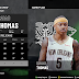 Isaiah Thomas Updated Portraits Pack Pelicans by 2kspecialist