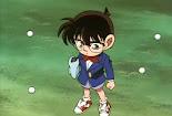 Detective Conan episode 51 takarir indonesia