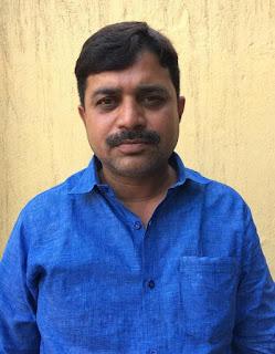 सासाराम माँ ताराचंडी कमेटी के अध्यक्ष रवि रंजन सिंह ने दी होली की शुभकामनाएं