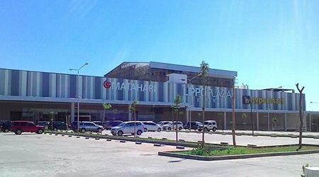 Jadwal Cinemaxx Lippo Plaza Kupang