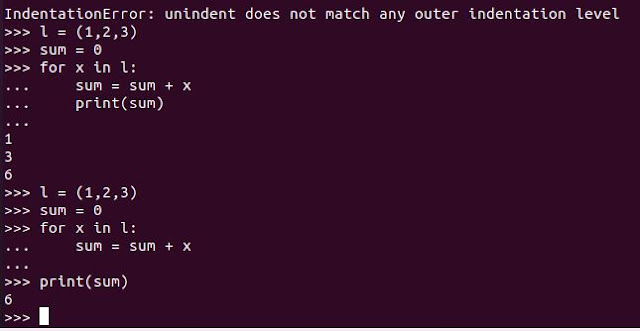 Python Tuple: Here're 2 Ways to Calculate Sum Easily