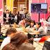 Virtual Educa 2017: Desafíos de la Educación en un mundo híper conectado
