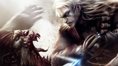 امير,بطل,وحش,معركة,مشعوذة,قصة,اطفال