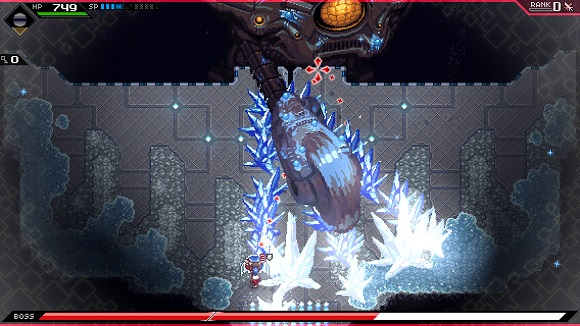 crosscode-pc-screenshot-www.ovagames.com-3