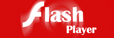 download adobe flash player offline