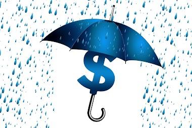 Ochrona utraty zniżek OC i AC -  czy warto kupić?