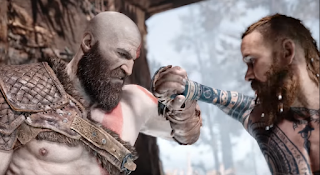 Best PC games of all time 2020