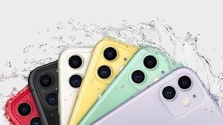 apple-iphone-11111