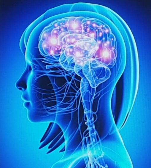 Sürekli Şikayet etmek Beyninizi Değiştiriyor Mayıs 2019